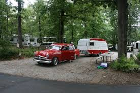 Barnes Crossing Tupelo Ms Campgrounds At Barnes Crossing Welcome