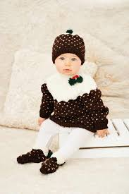 how to knit circular knitting for beginners baby knitting and
