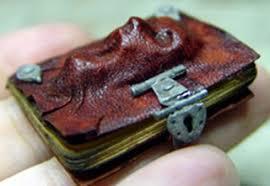 el alquimista escribiendo para hacer el alquimista escribiendo para hacer catarsis los deseos del
