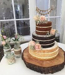 wedding cake nottingham blush pink and roses xoxo wedding cakes nottingham