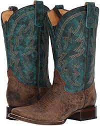 womens boots extended sizes boots wide shipped free at zappos