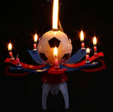 spinning birthday candle spinning musical birthday candle canada best selling spinning