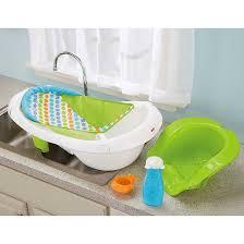 fisher price 4 in 1 sling n seat tub target