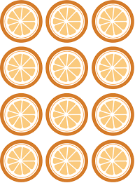printable marmalade canning labels wendolonia