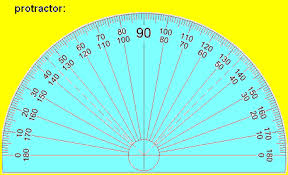 protractor template nvsi