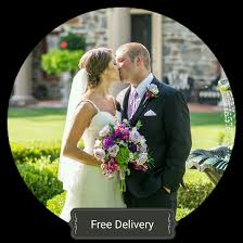 Flowers In Hanover Pa - york wedding florists reviews for florists