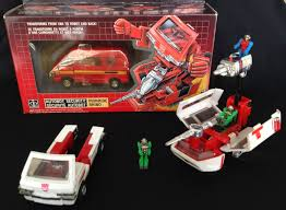 nissan vanette ironhide a transformers blog angry canadian decepticon autobot ratchet