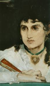 163 best edouard manet images on pinterest artists hands and