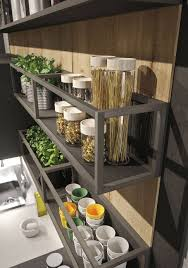 kitchen remodeling pasta maker raw kitchen design the loft