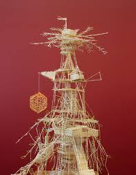 tree house by kasey wilcox devore et al