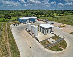 emergency fueling service refinery turnarounds industrial lubricants