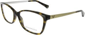 K Heneinrichtung G Stig Emporio Armani Brillen Günstig Mit Sehstärke Kaufen