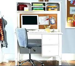 Desk Organizer Shelves Desktop Storage Shelves Desk Organizer Shelf High Quality Simple
