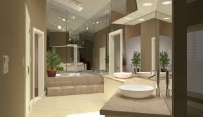 men bathroom ideas beguiling pictures home decor nation popular bedroom gadgets for