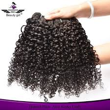 vigina hair history styles fast delivery pubic hair styles high quality raw curly indian