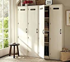 Entryway Storage Cabinet Entryway Storage Cabinet White Shoe