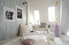 Korean Drama Bedroom Design Modern House U2013 Page 66 U2013 Find The Best Images Of Modern House
