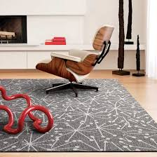 28 best floored images on pinterest carpet tiles carpets and