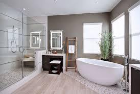 bathroom designs ideas pictures contemporary bathroom design ideas