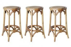 timber bar stools timber rattan bar stools lovestruck weddings and events