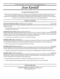 resumes skills examples sample resume for sous chef sous chef resume example culinary chef resume skills sample chef resume resume cv cover letter executive chef resume skills and sous
