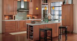 Chattanooga Cabinets Kitchen Cabinets Chattanooga Tn Kitchen And Bath Cabinets From