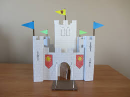 part 2 of paper castle instant download template for keep and
