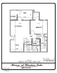 4 Bedroom Apartment by One Bedroom Apartments Columbia Sc U2013 Perfectkitabevi Com