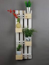 Deko F Esszimmer Upcycling Blockregal Verschiebe Die Einzelenen Holzblöcke Und