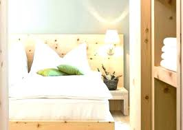 king headboard with lights bed reading l headboard reading light for bed headboard over the