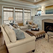 8 best kilim beige images on pinterest bedroom colors beige