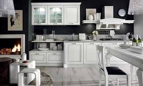 modern kitchens design in dubai kitchen interior designer