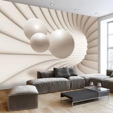 Ebay Schlafzimmer Komplett In K N Funvit Com Wohnzimmer Farblich Gestalten Braun