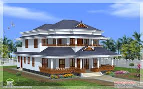 Indian Front Home Design Gallery House Balcony Design Kerala Plagen Us