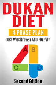 easy weight loss tips that work atkins diet weight loss program