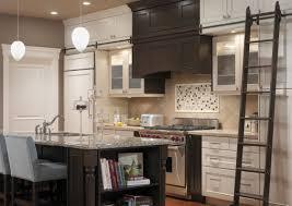 Under Cabinet Kitchen Hood Satisfactory Design Respect Surface Mount Mirrored Medicine