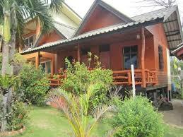 best price on bird bungalow in koh phangan reviews