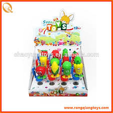 online buy wholesale carnival toys from china carnival toys wholesale small assorted toys online buy best small assorted