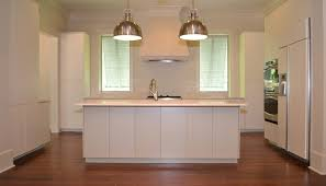 European Style Kitchen Cabinets by European Style Kitchen Cabinet Doors Exitallergy Com