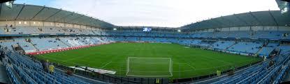 minecraft sports stadium file pano of swedbank stadion jpg wikimedia commons