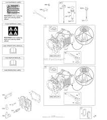 briggs and stratton 09t602 0127 h1 parts diagram for cylinder