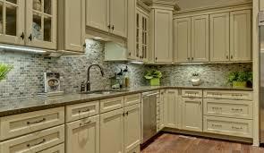 kitchen cabinet refurbishing ideas kitchen cabinet refurbishing ideas best 25 vintage kitchen
