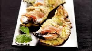 cuisiner un tourteau recette pinces de tourteaux gratinées cuisiner tourteau recettes
