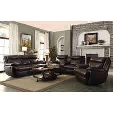 recliner extraordinary reclining loveseat without center console