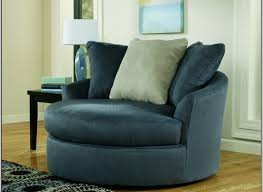 Round Chairs For Living Room by Revived Club Chairs For Sale Tags Accent Chairs Living Room For