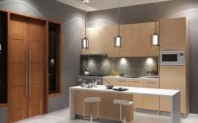 small modern kitchen design u2013 small kitchens modern small kitchen