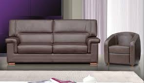 Cheap Leather Sofas Online Leather Sofas Online Supplier The Easy Way Out Designersofas4u Blog