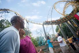 busch gardens family vacation packages virginia weekend getaways for families family vacation critic