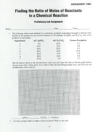 ap handouts by chapter