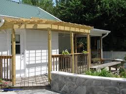 Open Patio Designs Backyard Porch Designs Luxury Patio Ideas Back Patio Ideas Covered